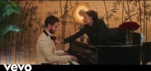 Zedd & Kehlani – Good Thing
